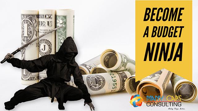 Become-a-Budget-Ninja-640-tiny